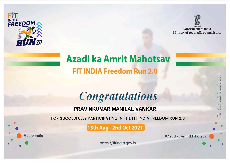 http://www.pravinvankar.in/2021/08/fit-india-freedom-run-20-babat.html