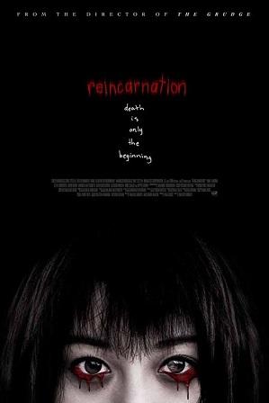 Reincarnation (2005) 250MB Full Hindi Dual Audio Movie Download 480p Web-DL Free Watch Online Full Movie Download Worldfree4u 9xmovies