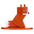 Minecraft Fox Nano Metalfigs 20-Pack Figure