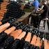 Bosna i Hercegovina je u prvoj polovini 2019. godine izvezla oružana sredstva u vrijednosti od 88 miliona KM.