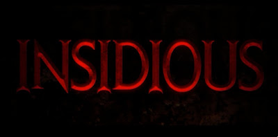 The Horror Digest: Insidious: That Demon Really Has a ...