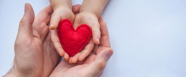كيف تجعل شخص يحبك وهو لا يحبك - كيف تجعل شخصاً يفكر فيك - كيف تجعلين شاب يحبك 4