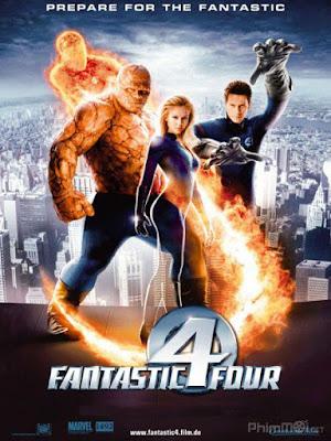 phim-bo-tu-sieu-dang-3-fantastic-four-3