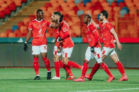 موعد مباراة الوداد الرياضي و يوسفية برشيد من الدوري المغربي