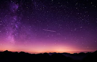 Cosmos from Unsplash.com