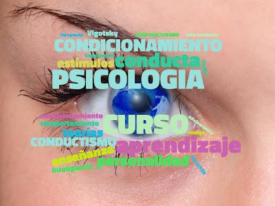 imagen curso psicologia para educadores