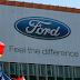 """Ford cierra plantas """"varias semanas"""""""