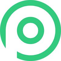 تحميل تطبيق Pixel Pie Icon Pack APK 2.3