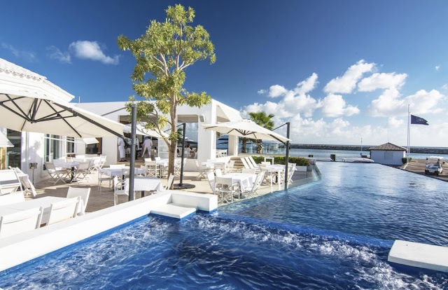 Casa de Campo Resort and Villas. An exclusive & luxurious resort, featuring impressive villas, championship golf courses and private beaches. Discover your dream Dominican Republic vacation!