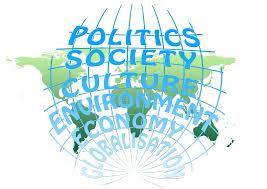 Tipe Budaya Politik yang Berkembang di Negara Indonesia