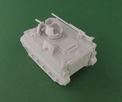 M113 ACAV picture 7