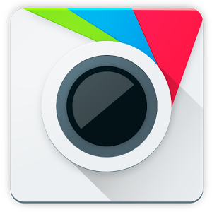 Download Photo Editor by Aviary v4.8.0 Latest APK for Android