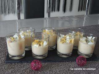 http://recettes.de/oeufs-durs