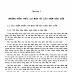 GIÁO TRÌNH - Cơ sở kỹ thuật điện tử số - Đỗ Xuân Thụ