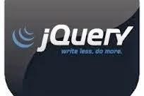 Percepat Loading Blog dengan plugin jQuery