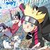 الحلقة 10 من انمي Boruto: Naruto Next Generations مترجم عدة روابط