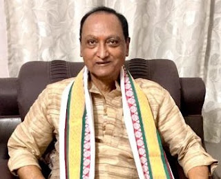 binod-chaudhry-condemn-cd-it-raid-on-bhaskar