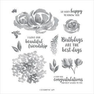 https://www.stampinup.com.au/products/beautiful-friendship-photopolymer-stamp-set