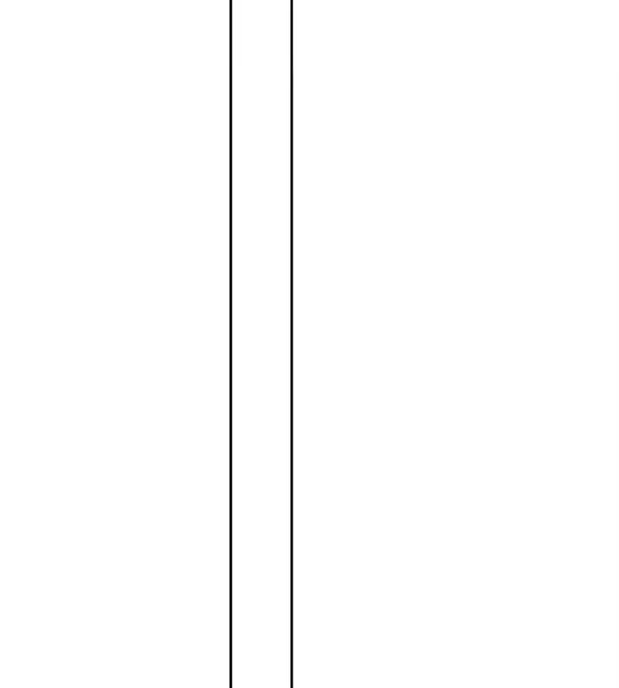 Khuynh Thành Cuồng Phi Của Tà Vương chap 107 - Trang 6