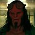 Hellboy | Reboot com David Harbour ganha primeiro trailer