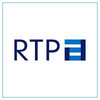 RTPA (Radiotelevisión del Principado de Asturias) Logo - Free Download File Vector CDR AI EPS PDF PNG SVG