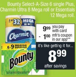 CVS $5/$20 Extrabuck Coupon Deal ideas