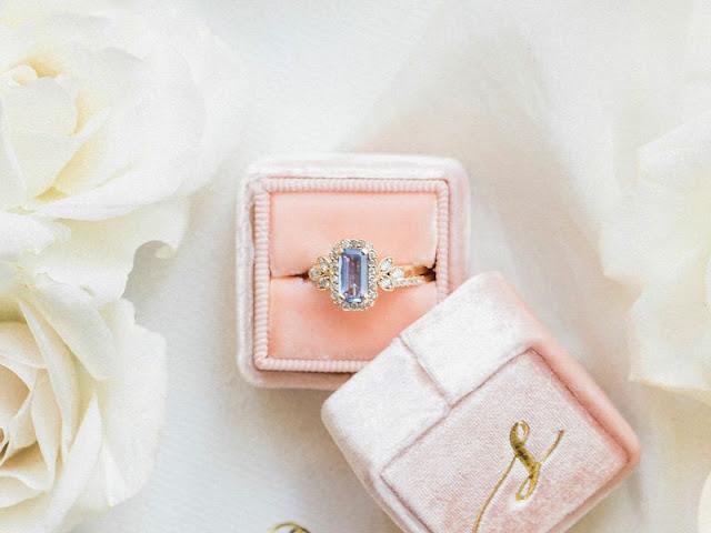 Which Gemstone Should You Choose