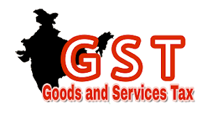 Essay on GST - Goods and Services tax for UPSC