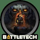 تحميل لعبة BattleTech لأجهزة الماك