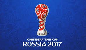 بطولة كأس العالم للقارات روسيا 2017
