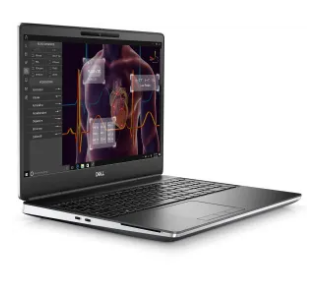 Up to 55% off, Dell Tech Labor Day Event