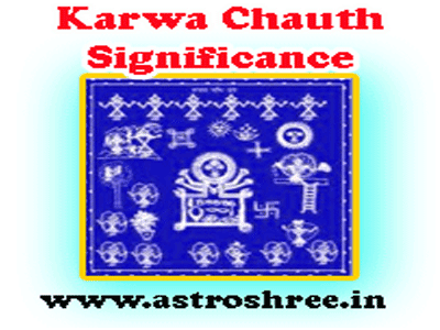 best tips for karwachoth by astrologer