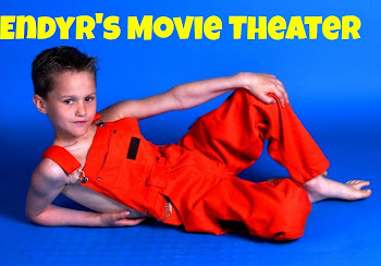 Visit Endyr's Movie Theater By Clicking On The Image Below