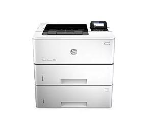 hp-laserjet-enterprise-m506x-printer