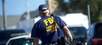 Brooklyn Man Faces Assault Charges After Coughing on Fbi Agents