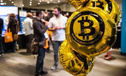 hai-quan-lung-tung-voi-doanh-nghiep-xin-nhap-may-dao-bitcoin