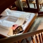 Dein Hotel im Pusterer Ahrntal