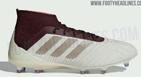 Model-Sepatu-bola-adidas-terbaru