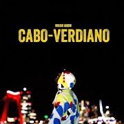 William Araújo - Cabo Verdiano