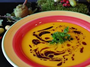 Makanan Tradisional Betawi Berkuah