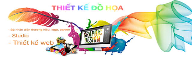 học đồ họa ngắn hạn tại Nam Từ Liêm