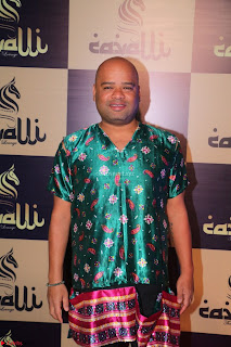 The Launch Of Cavali The Lounge (1).JPG