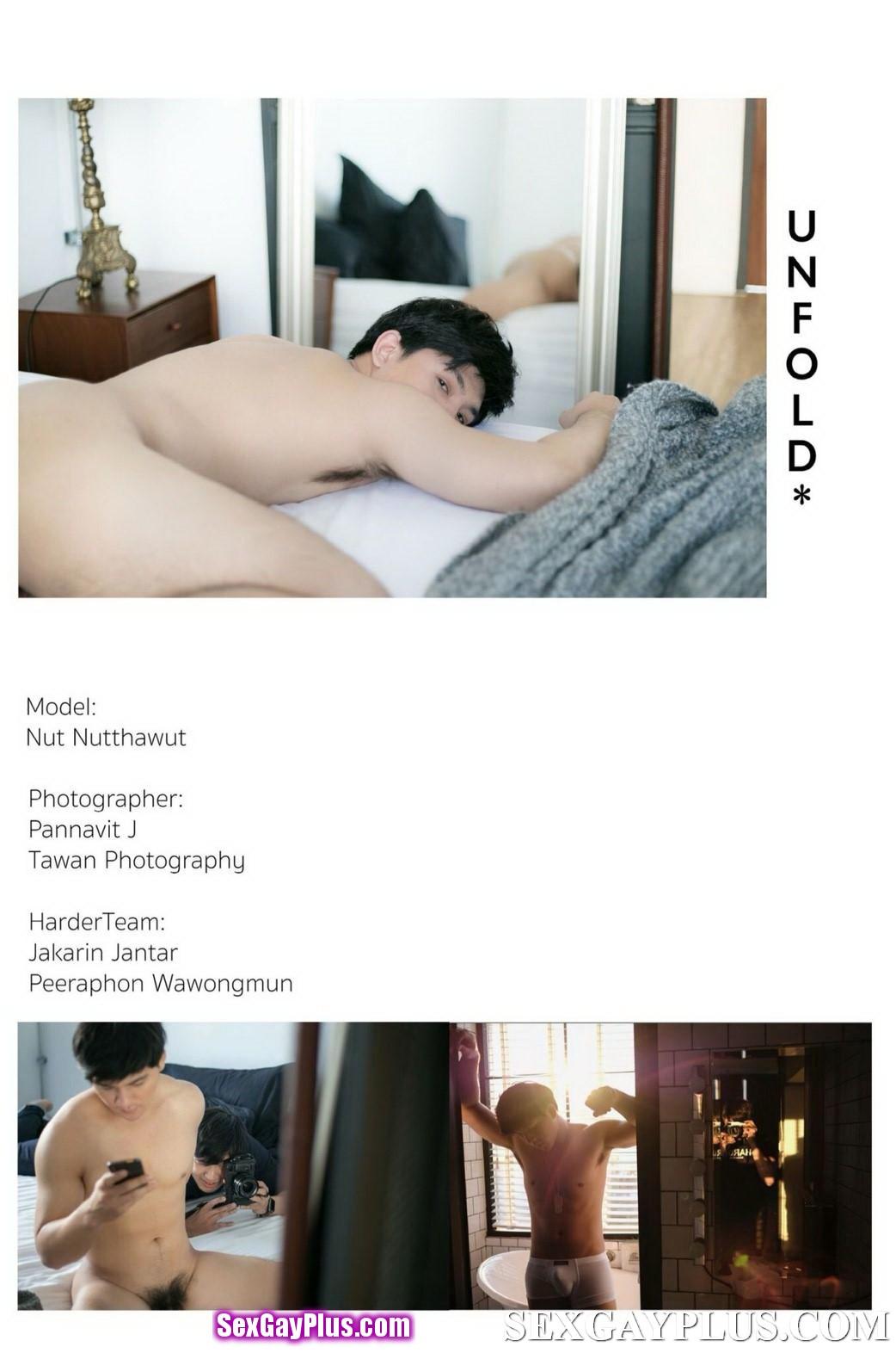 イケメン外國人のアルバム 14冊目 [無断転載禁止]©bbspink.comYouTube動画>1本 ->画像>1783枚