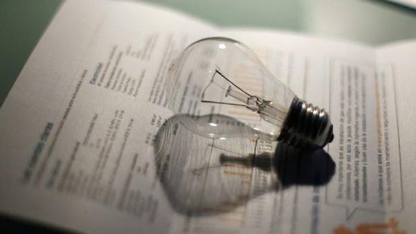 Nueva subida del recibo de luz junio 2021: Cómo ahorrar el consumo de luz