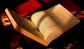Sembilan Syarat yang Harus Dimiliki Mufassir Al-Quran