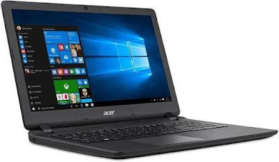 Acer Aspire ES1-572-54R