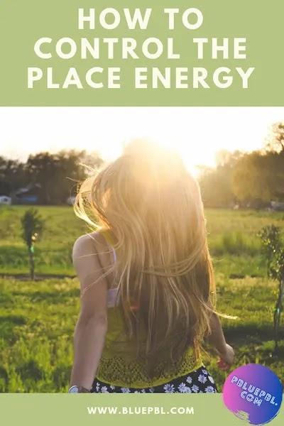 ماهي الطاقة المنزلية و كيفية تجديد الطاقة الايجابية في المنزل