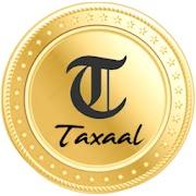 taxaal