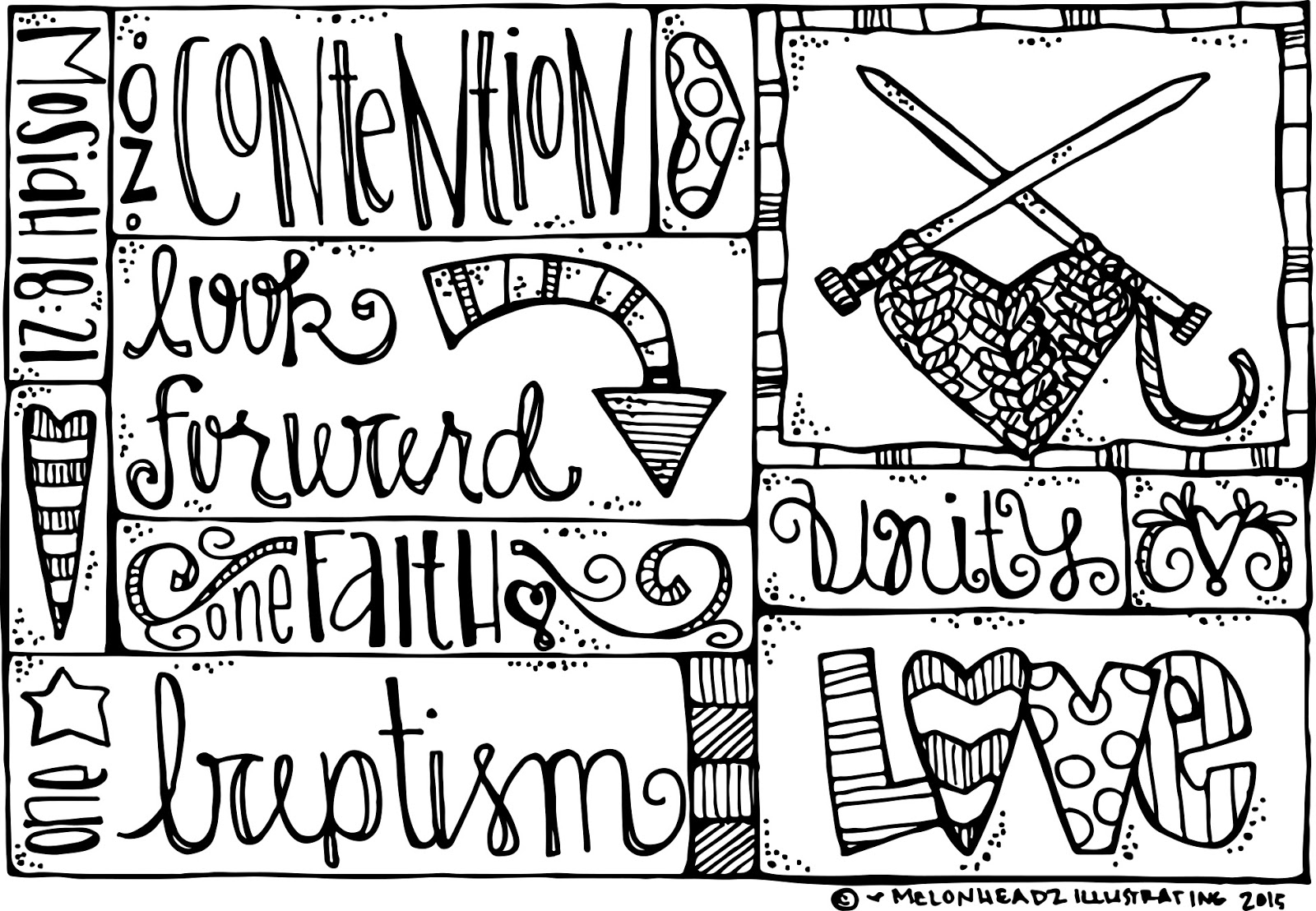 Evie Descendants Color Pages Sketch Coloring Page