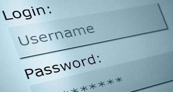 Google Smart Lock vs Lastpass Password Manager | Greatopedia